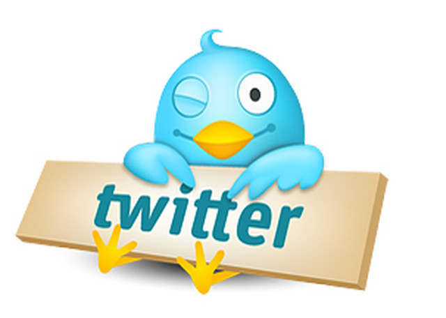 Начиная с 22 марта 2013 года, число поддерживаемых архивом Twitter языков расширилось еще на 12 их разновидностей