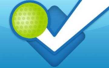 В России отмечается рост активности пользователей Foursquare