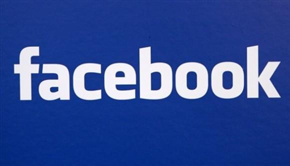 Уже не первый день западные издания обсуждают проблему недовольства клиентов функцией платного продвижения постов в Facebook — Highlight
