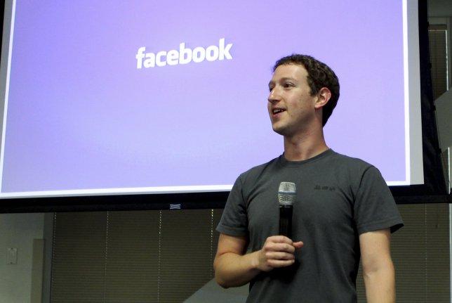 Facebook предоставил разработчикам приложений новый функционал