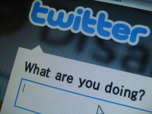 Пользователи всё реже заходят на сайт Twitter'а со стационарных ПК