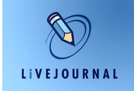 В социальной сети «Живой журнал» обнаружены случаи мошенничества при продаже жетонов