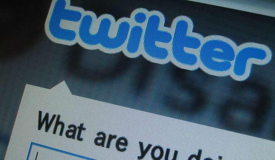 Сервис микроблогов Twitter выпустил обновленные мобильные приложения для Android и iOS