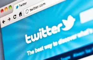Bloomberg готовится интегрировать Twitter в свою платформу Bloomberg Terminal