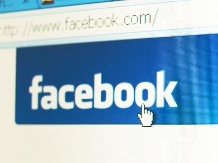 Facebook Home для Android появился в Google Play