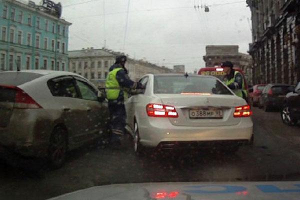 Следователи вплотную подобрались к основателю «ВКонтакте»