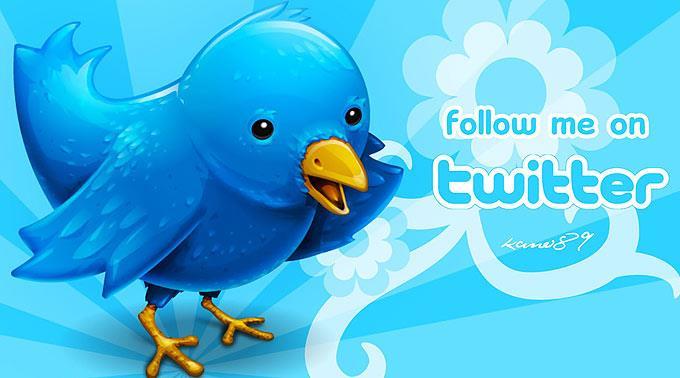 Twitter тестирует новый функционал, который позволит владельцам аккаунтов видеть во вкладке «В курсе» твиты от пользователей, находящихся неподалёку