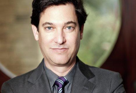 Партнер фонда Accel Partners Джим Брейер намерен выйти из состава членов совета директоров Facebook