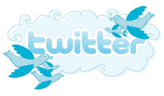 Музыкальный сервис Twitter'а официально запущен для всех пользователей
