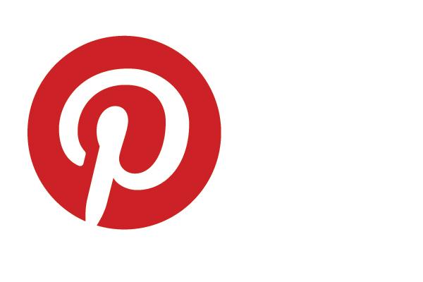 Pinterest представил ряд новых типов постов или «пинов»