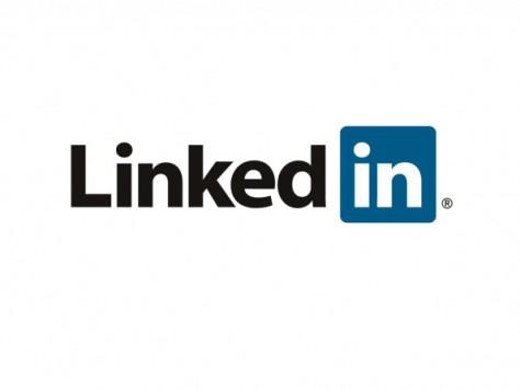 LinkedIn представила двухуровневую верификацию аккаунтов