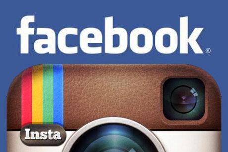 Facebook работает над предоставлением новых возможностей для пользователей сервиса Instagram