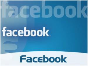 Facebook официально представила возможность для пользователей сервиса Instagram записывать видео для размещения на сервисе