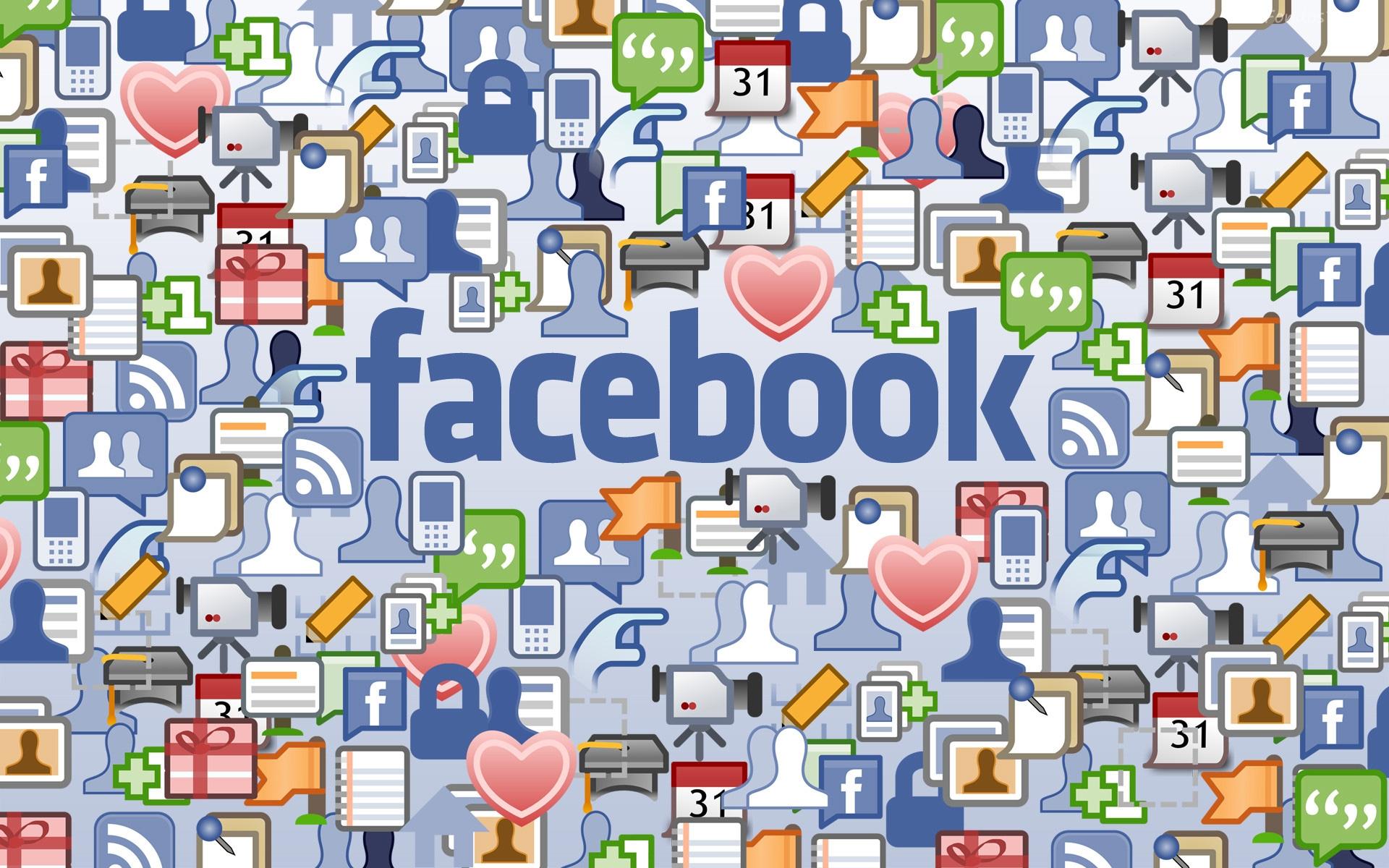 Пользователи Facebook смогут редактировать публичные посты