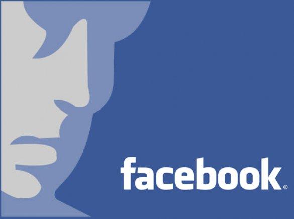 Акции Facebook упали на 20%