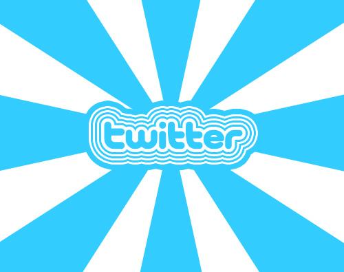 Twitter выпускает новые приложения