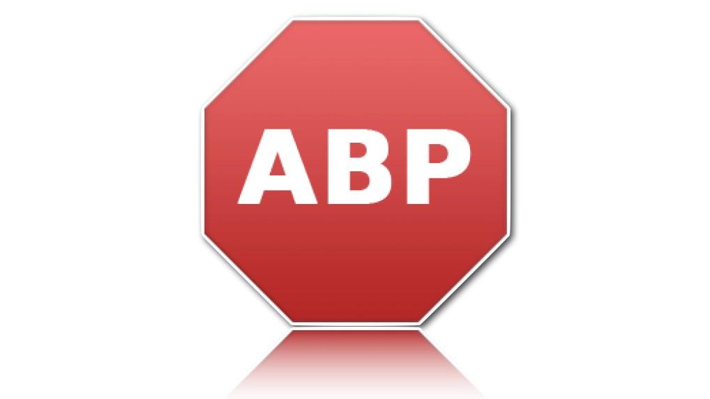 Разработчики AdBlock Plus будут блокировать рекламу Facebook'а