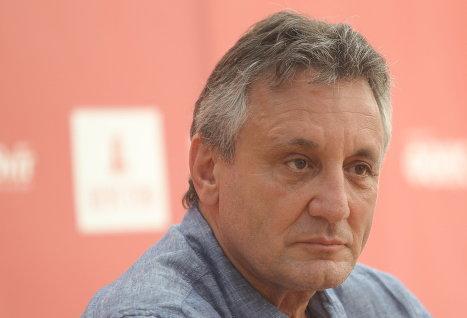 Индивидуальный предприниматель Алеников Владимир Михайлович предъявил иск к социальной сети «ВКонтакте»