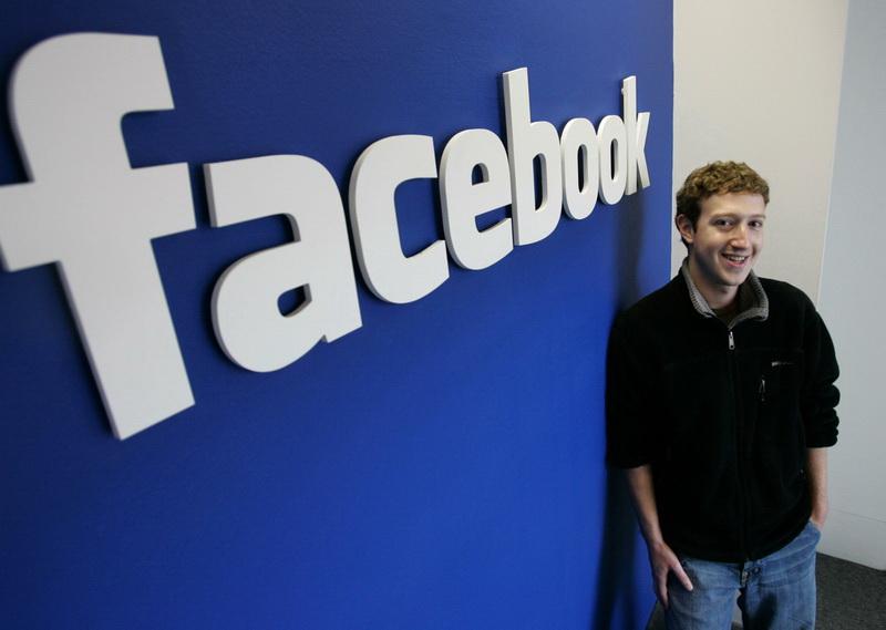 Facebook приобрела компанию Mobile Technologies