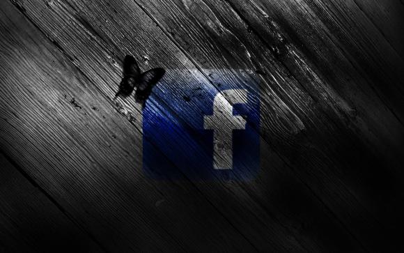 Социальная сеть Facebook анонсировала два апдейта мобильных страниц