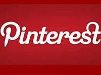 Социальный сервис Pinterest представил программу уведомления о скидках от магазинов-партнеров