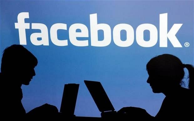 Facebook заплатит за выявленные уязвимости