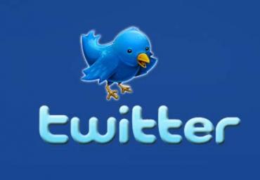 Сервис Twitter приобрел компанию Trendrr
