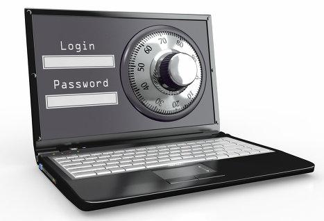 Сенатор считает, что политика конфиденциальности Twitter нарушает законодательство о защите персональных данных