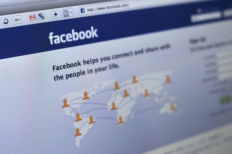 Facebook извинилась за ошибку с блокировкой корректных приложений