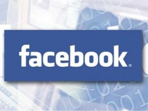 Названа стоимость активов Facebook