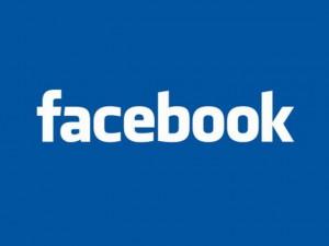 Facebook разрешит создавать «коллективные» фотоальбомы