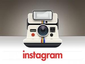 Instagram запретил применять «IG» и «Insta» в названия хприложений
