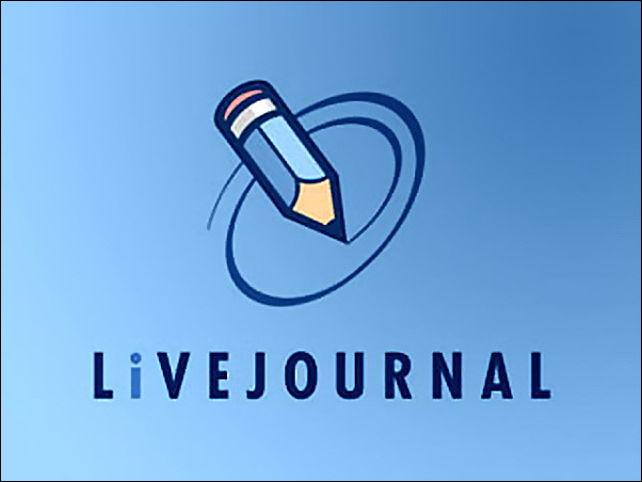 LiveJournal и портал SmartNews подвели итоги конкурса на лучшего российского блоггера