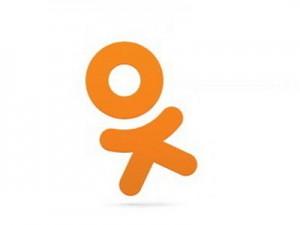 Социальная сеть «Одноклассники», объявила об обновлении своего приложения для iOS