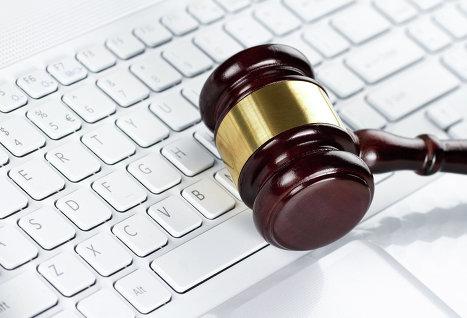 Слушания по иску «Студии СОЮЗ» к «ВКонтакте» пройдут в закрытом режиме