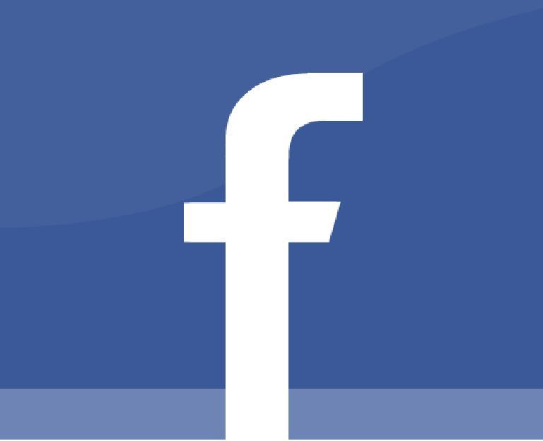 Сотрудники разбегаются из Facebook