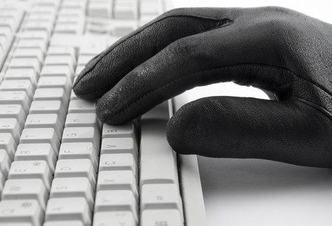 Функция редактирования постов в Facebook позволит хакерам менять содержание постов