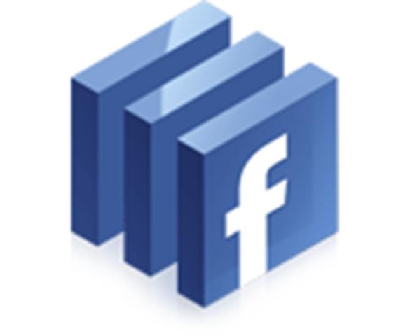 Mail.Ru Group продала свою долю акций соцсети Facebook