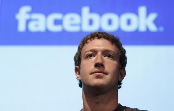 Реклама на Facebook станет более релевантной
