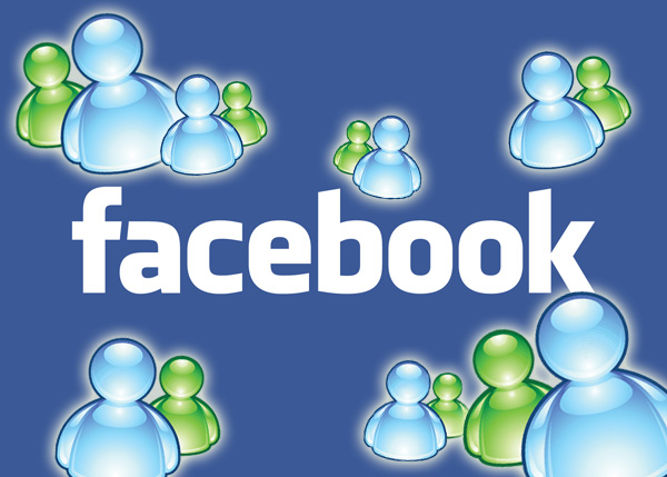 Социальная сеть Facebook упростила покупку рекламы