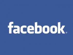 Facebook готовится предоставить медийным компаниям новый инструмент