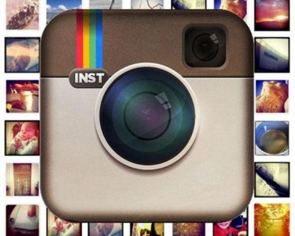 Сервис Instagram предпринял первый в сторону трансляции рекламного контента пользователям