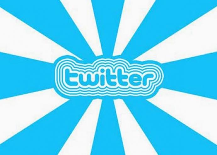 В ходе предстоящего IPO Twitter планирует получить $1.4 миллиарда