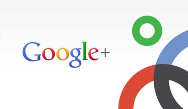 Google+ предложит пользователям именные идентификаторы