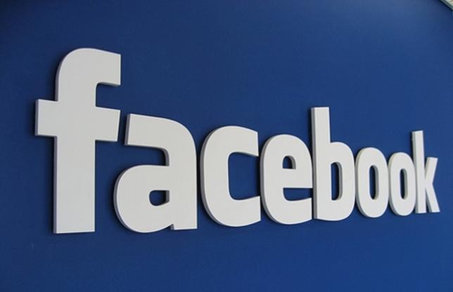 Facebook договорилась о приобретении израильской компании Onavo