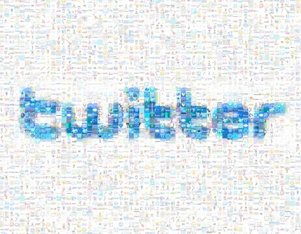 Twitter намерена вывести показ своей рекламы за пределы страниц сайта