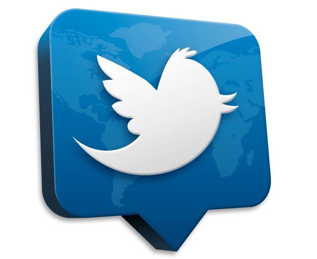 Twitter заключил партнёрское соглашение с двумя крупными медиакомпаниями США
