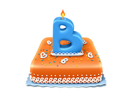 «ВКонтакте» отмечает День рождения