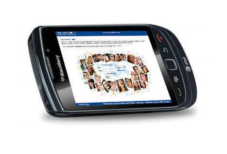 В соцсети «Мой Мир» начался показ рекламы мобильным пользователям