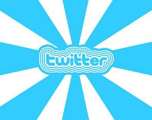 Цена акций Twitter выросла на 73.5%